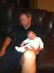 9.Like Father like Son