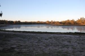 14.Lake Ratcastle